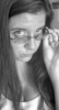 lilian_t_d_u userpic