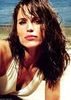 miss_sark userpic