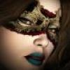 losing_veil userpic