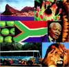 UMzantsi Afrika