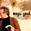 Giles - Magic