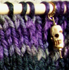 Knitting... OF DEATH