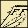Free and Freedom: RPG en Hogwarts