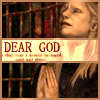 anarchicq: SH 3 - Dear God by AnarchicQ