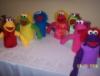 puppetmaker40