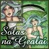 Solas na Gealaí