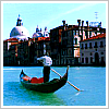 sourgummiworms