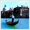 indigomasq userpic