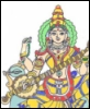 dharmananda userpic
