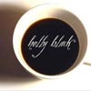 Holly Black [userpic]