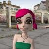anoxiia userpic