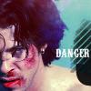 denied_heaven: lindsey danger