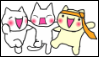 hisui_sora userpic