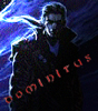 dominitus userpic