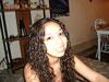 lysa_x userpic