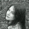 miss_faustina userpic