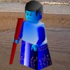 antychap userpic