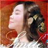 maian userpic