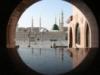 muslim_dagh userpic