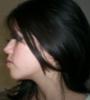 eyecandy9287 userpic