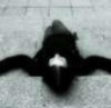 last_depression userpic