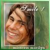rafa smile: charliemc