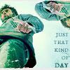 xmen_thatkindofday