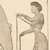 For European corset lovers & corsetieres
