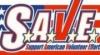 S.A.V.E (Support American Volunteer Efforts)