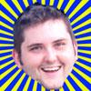stupidis userpic