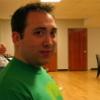 jeremymlad userpic