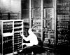 computer - ENIAC