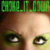 choke_it_down userpic