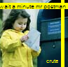 crute userpic