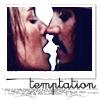 hermioneatheart userpic