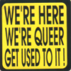 queer_action userpic