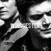 Supernatural - Winchester