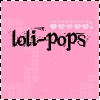 lolita_pops userpic
