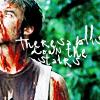 Tarnyar: falling falling falling boom [Lost Boone