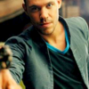 willyoung userpic