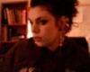 kateindie userpic