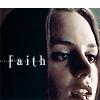 faith_gothic userpic