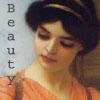 Beautyone