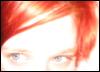 mistressruthie userpic