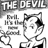 evil_ether userpic