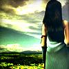 rinoachen userpic