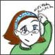 shaberigoe userpic