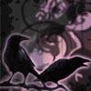 dou_laene userpic