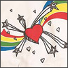 lolathequaker userpic