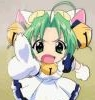anime_freak2 userpic